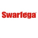 Picture for manufacturer SWARFEGA