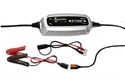 Picture of C-TEK BATTERY CHARGER XS - 0.8A 6 STEP CHARGER