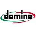 Picture for manufacturer DOMINO