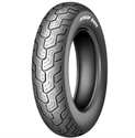 Picture of 150/90-H15 DUNLOP D404G TUBELESS REAR TYRE