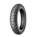 Picture of 120/90-S17 DUNLOP TRAILMAX TUBE TYPE