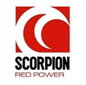 Picture for manufacturer SCORPION