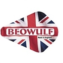 Picture for category BEOWULF EXHAUSTS