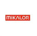 Picture for manufacturer MIKALOR