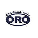 Picture for manufacturer ORO
