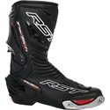 Picture of RST TRACTECH WP 1523 BOOT BLK SIZE 9 / 43 BLACK