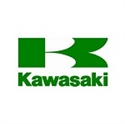 Picture for category KAWASAKI GENUINE PARTS