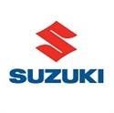 Picture for category SUZUKI GENUINE PARTS