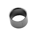 Picture of 11009-1667 GASKET EXHAUST PIPE C