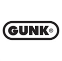 Picture for manufacturer GUNK