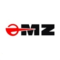 Picture for category MZ GENUINE PARTS