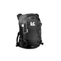 Picture of KRIEGA BACKPACK R20