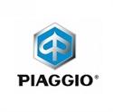 Picture for category PIAGGIO GENUINE PARTS