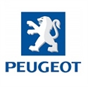 Picture for category PEUGEOT GENUINE PARTS