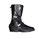 Picture of RST ADVENTURE BOOT SIZE 42 (8)