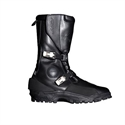 Picture of RST ADVENTURE BOOT SIZE 47 (12)