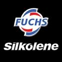 Picture for manufacturer SILKOLENE