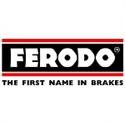 Picture for manufacturer FERODO