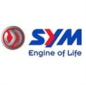 Picture for category SYM GENUINE PARTS