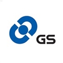 Picture for manufacturer GS