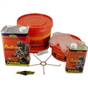 Picture of ACTION KIT