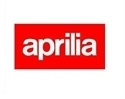 Picture for category APRILIA CABLES