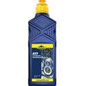 Picture of ATF AUTO TRANS FLUID ONE LITRE
