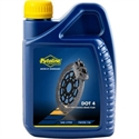 Picture of DOT 4 BRAKE FLUID ONE LITRE