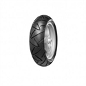 Picture of 100/80-10 CONTI TWIST TUBELESS UNIVERSAL FITMENT ***