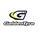 Picture for category GOLDEN TYRES