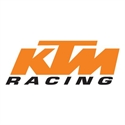 Picture for category KTM GENUINE PARTS