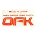 Picture for manufacturer OFK