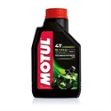 Picture of MOTUL 5100 10W40 4T 1 LITRE