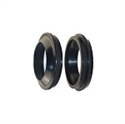 Picture for category FORK DUST SEALS