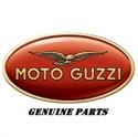 Picture for category MOTO GUZZI GENUINE PARTS