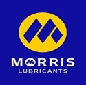 Picture for manufacturer MORRIS