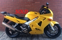 Picture of HONDA VFR800FI-X (SOLD)
