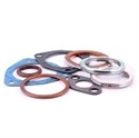 Picture for category EXHAUST GASKETS