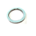 Picture of EXHAUST GASKET 34X45X3 MM