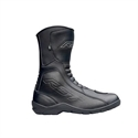 Picture of RST TUNDRA WATERPROOF BOOT SIZE 46 (11)