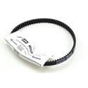 Picture of 286162 OIL PUMP DRIVE BELT