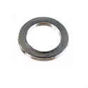 Picture of 5R21461300 EXHAUST GASKET YAMAHA