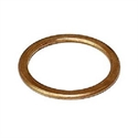 Picture of EXHAUST GASKET 32X39X4 MM