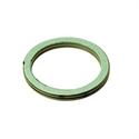 Picture of EXHAUST GASKET 33X41.5X5.3 MM