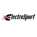 Picture for manufacturer ELECTROSPORT