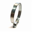 Picture of 0251850 HOSE CLAMP
