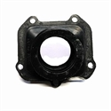 Picture of 0267915 CARBURETTOR FLANGE 34MM