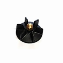 Picture of 487730 50CC WATERCOOLED IMPELLER U