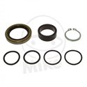 Picture of ALL BALLS OUTPUT SPROCKET SEAL KIT