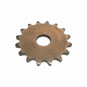 Picture of 0236063 SPROCKET 16T